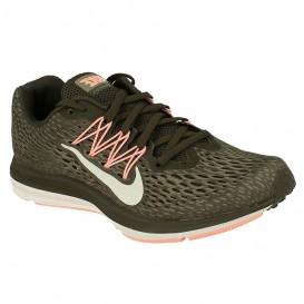 کفش پیاده روی نایک ایر زوم Nike Air Zoom Winflo 5