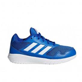 کتانی ورزشی پسرانه ادیداس Adidas Altarun