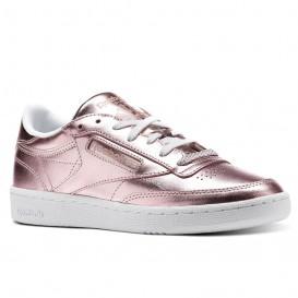 کفش اسنیکر زنانه ریباک مدل کلاب سی Reebok Club C