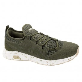 کفش پیاده روی مردانه اسیکس Asics Hypergel-Sai Forest