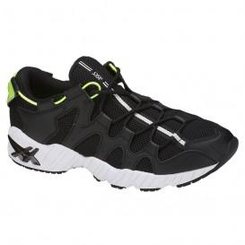 کفش ورزشی مردانه اسیکس تایگر مدل Asics Tiger Gel Mai