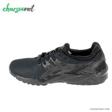 کفش اسیکس زنانه مخصوص پیاده روی Asics Gel Kayano Trainer Evo