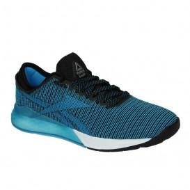 کفش ورزشی ریباک مردانه مدل Reebok Crossfit Nano 9.0