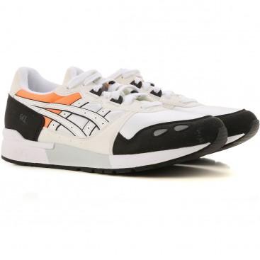 کفش اسنیکراسیکس مدل Asics Gel-Lyte