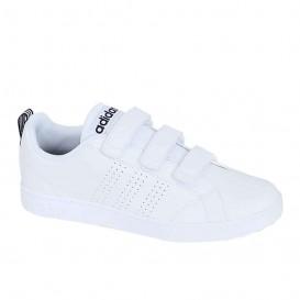 کفش چسبی زنانه آدیداس مدل Adidas Valclean2