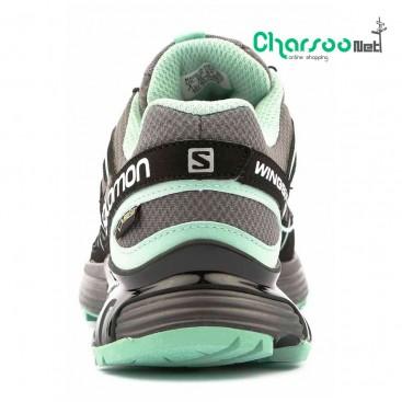 کفش زنانه سالامون Salomon Wings Flyte GTX W