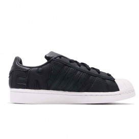 کفش آدیداس اسنیکر مردانه مدل Adidas X Plr