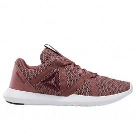 کفش ریباک زنانه مخصوص پیاده روی مدل Reebok Reago Essential