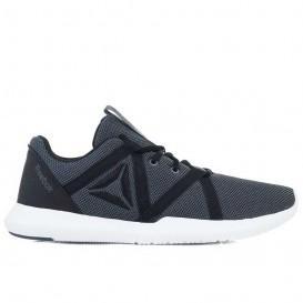 کفش ریبوک مردانه مخصوص پیاده روی Reebok Reago Essential