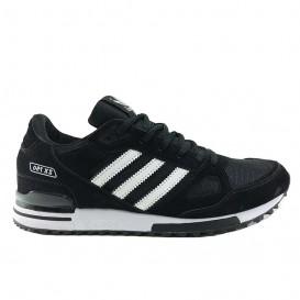 کفش ادیداس مردانه مناسب پیاده روی مدل Adidas Zx 750