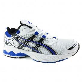 کفش مردانه ورزشی طرح اسیکس مدل Air