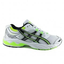 کفش ورزشی مردانه طرح اسیکس Asics Air