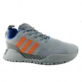 کتانی آدیداس پیاده روی و دویدن مردانه Adidas AF 1.4