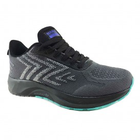 کتانی آدیداس ورزشی مردانه Adidas Neo Lite