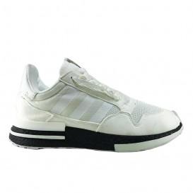 کفش ادیداس مردانه ورزشی Adidas Zx500