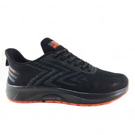 کفش آدیداس ورزشی مردانه Adidas Neo Lite
