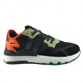 کتانی ادیداس اسپرت مردانه Adidas nite jogger