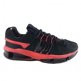 کفش آدیداس پیاده روی مردانه Adidas consortium