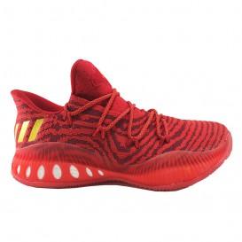 کفش بسکتبال آدیداس مردانه Adidas Crazy Explosive