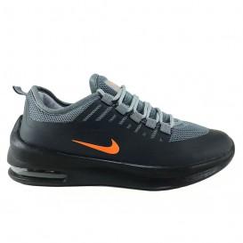 کفش نایک مردانه مخصوص پیاده روی و دویدن مدل Air