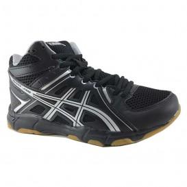 کفش اسیکس والیبال مردانه Asics Gel-Task