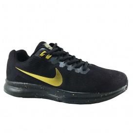 کفش نایک مردانه ورزشی Nike Flykit