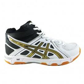 کفش مردانه والیبال مدل Asics Gel-Task
