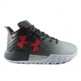کفش ورزشی بسکتبال مردانه Under Armour Curry 3