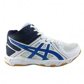 کفش ورزشی مردانه مناسب والیبال مدل Asics Gel Task