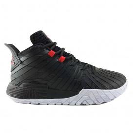 کفش بسکتبال مردانه مدل Under Armour Curry 3