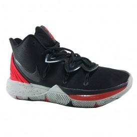 کفش بسکتبال نایک مردانه مدل Nike Kyire 5