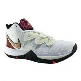 کفش ورزشی بسکتبال نایکی مردانه Nike Kyire 5