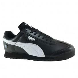 کفش کلاسیک مردانه پوما Puma Roma