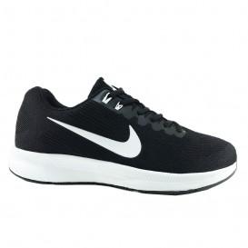 کفش ورزشی مردانه نایک Nike Flykit
