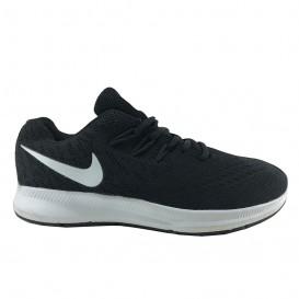 کفش رانینگ مردانه نایک Nike zoom