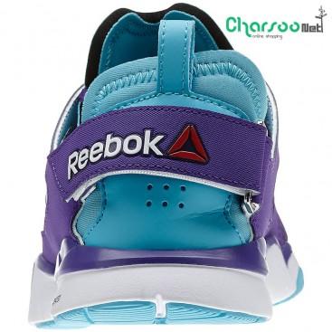 برند کفش ریبوک