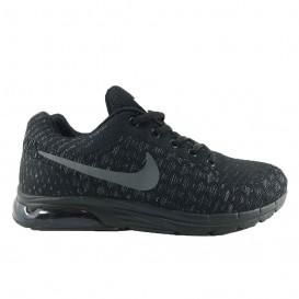 کتانی نایک پیاده روی مردانه Nike Zoom