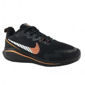 کتانی نایک مردانه پیاده روی و دویدن Nike Revolution 3