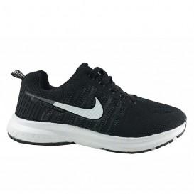 کتانی نایک ورزشی مردانه مدل Nike Revolution 4