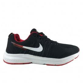 کتانی مردانه نایک پیاده روی و دویدن Nike Revolution 3