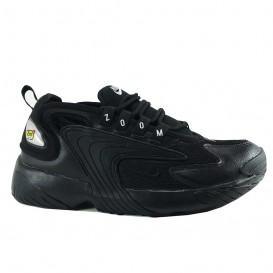 کفش بسکتبالی مردانه نایک زوم