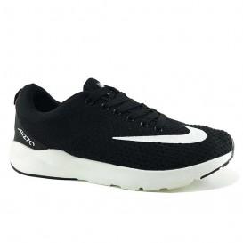 کفش نایک مردانه Nike Air 270