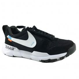کفش پیاده روی و دویدن نایک مردانه Nike Mars