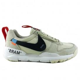 کفش نایک پیاده روی مردانه Nike Mars