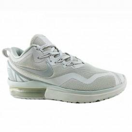 کفش نایک اسپرت مردانه Nike Air Max