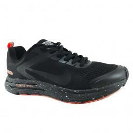 کفش نایکی مردانه مخصوص پیاده روی و دویدن Nike Shield
