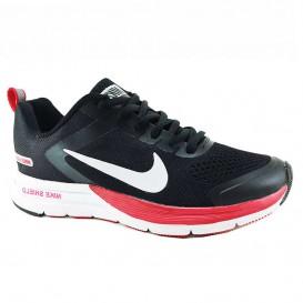 کتانی نایکی مردانه مخصوص پیاده روی و دویدن Nike Shield