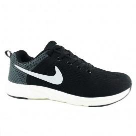 کفش پیاده روی نایک مردانه Nike Flyknit v2