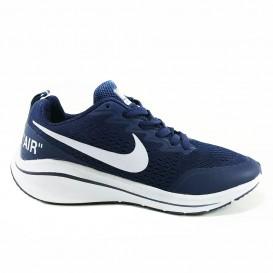کفش پیاده روی نایک مردانه Nike Zoom Air