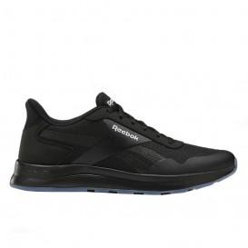 کفش اسنیکر ریباک مردانه Reebok Royal Hr Dmx